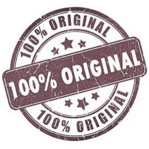 Forever Liss Selante Argan Oil Máscara Recontrutora Kit 2x 500g