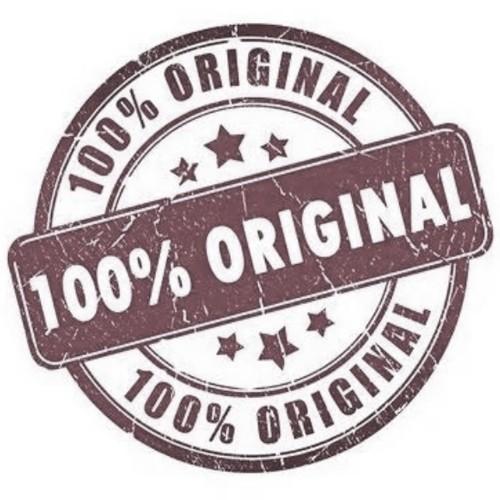 Forever Liss Selante Argan Oil Máscara Recontrutora Kit 3x 500g
