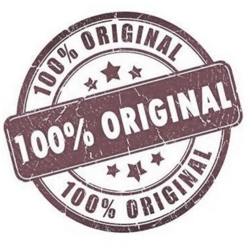 Novo Selante Térmico Argan Oil Forever Liss 500g