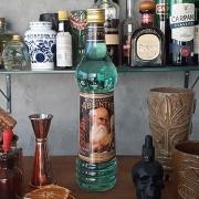 Absinto - Pere Kermanns - 700 ml