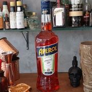 Aperitivo - Aperol - 750 ml