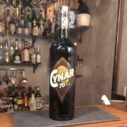 Aperitivo - Cynar 70 - Proof - 1.000 ml
