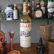 Aperitivo - Lillet Blanc - 750 ml