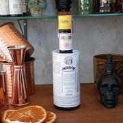 Bitter - Angostura - Tradicional - 200 ml