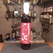 Bitter - San Basile - 500 ml