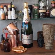 Espumante - Casa Perini - Brut - 750 ml