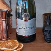 Espumante - Casa Perini - Moscatel - 750 ml