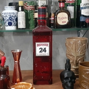 Gin - Beefeater 24 - 750 ml
