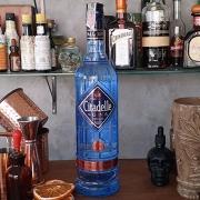 Gin - Citadelle - 750 ml