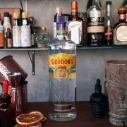 Gin - Gordons - 750 ml