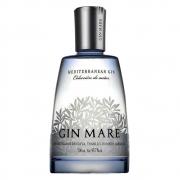 Gin - Mare - 700 ml