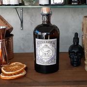 Gin - Monkey  47 - 500 ml