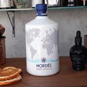 Gin - Nordes - 700 ml