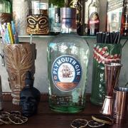 Gin - Plymounth - 750 ml