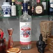Gin - San Basile - Classic - 700 ml