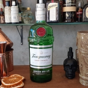 Gin - Tanqueray - 750 ml