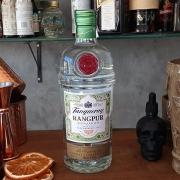 Gin - Tanqueray - Rangpur - 700 ml