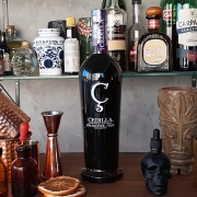 Licor - Açai - Cedilla - 750 ml