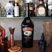 Licor - Baileys - 750 ml