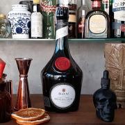 Licor - Benedictine - 750 ml