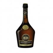 Licor - Benedictine - B And B - 750 ml