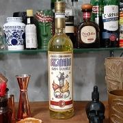 Licor - Bizantino - San Basile - 750 ml