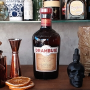 Licor - Drambuie - 750 ml