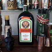 Licor - Jagermeister - 700 ml