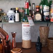 Licor - Maraschino - Luxardo 750 ml