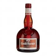 Licor - Triple Sec - Grand Marnier Vermelho-700 ml