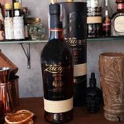Rum - Zacapa - 23 - 750 ml
