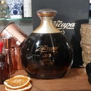 Rum - Zacapa - XO - 750 ml