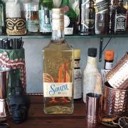 Tequila - Sauza - Ouro - 750 ml