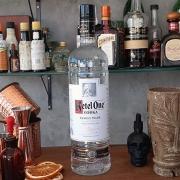 Vodca - Ketel One - 1 lt