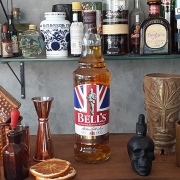 Whisky - Bell´s - 700 ml