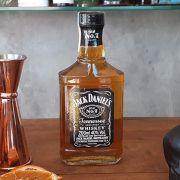 Whiskey Jack Daniels - Miniaturas - 200 ml