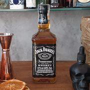 Whiskey Jack Daniels - Miniaturas - 375 ml