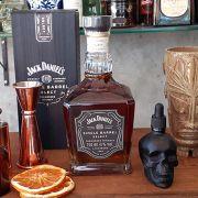Whiskey Jack Daniels Single Barrel  - 750 ml