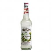 Xarope - Monin - Gengibre - 700 ml