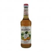 Xarope - Monin - Melão - 700 ml