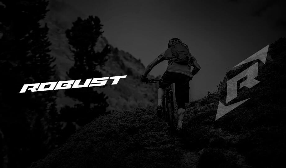 bicicleta 29 robust 27 velocidades