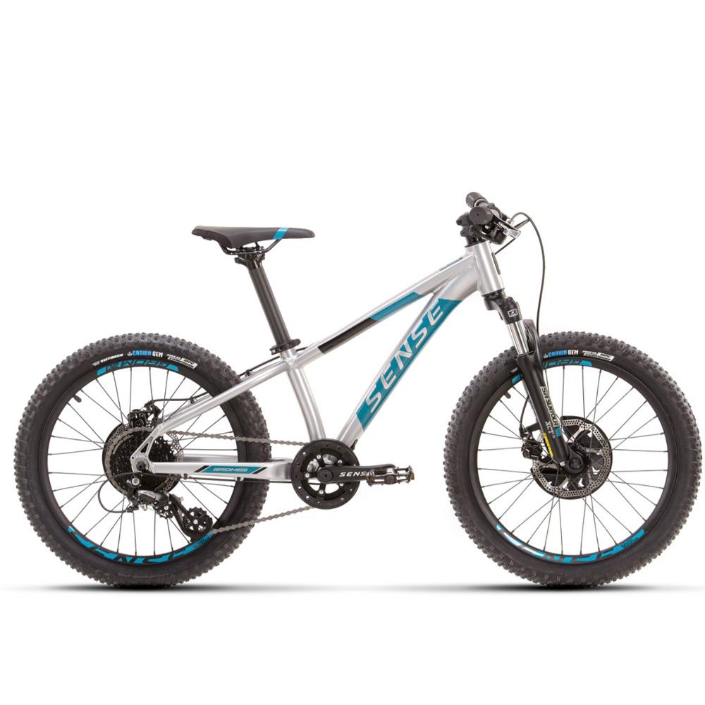 Bicicleta Infantil Aro 20 Sense Grom 2021/22