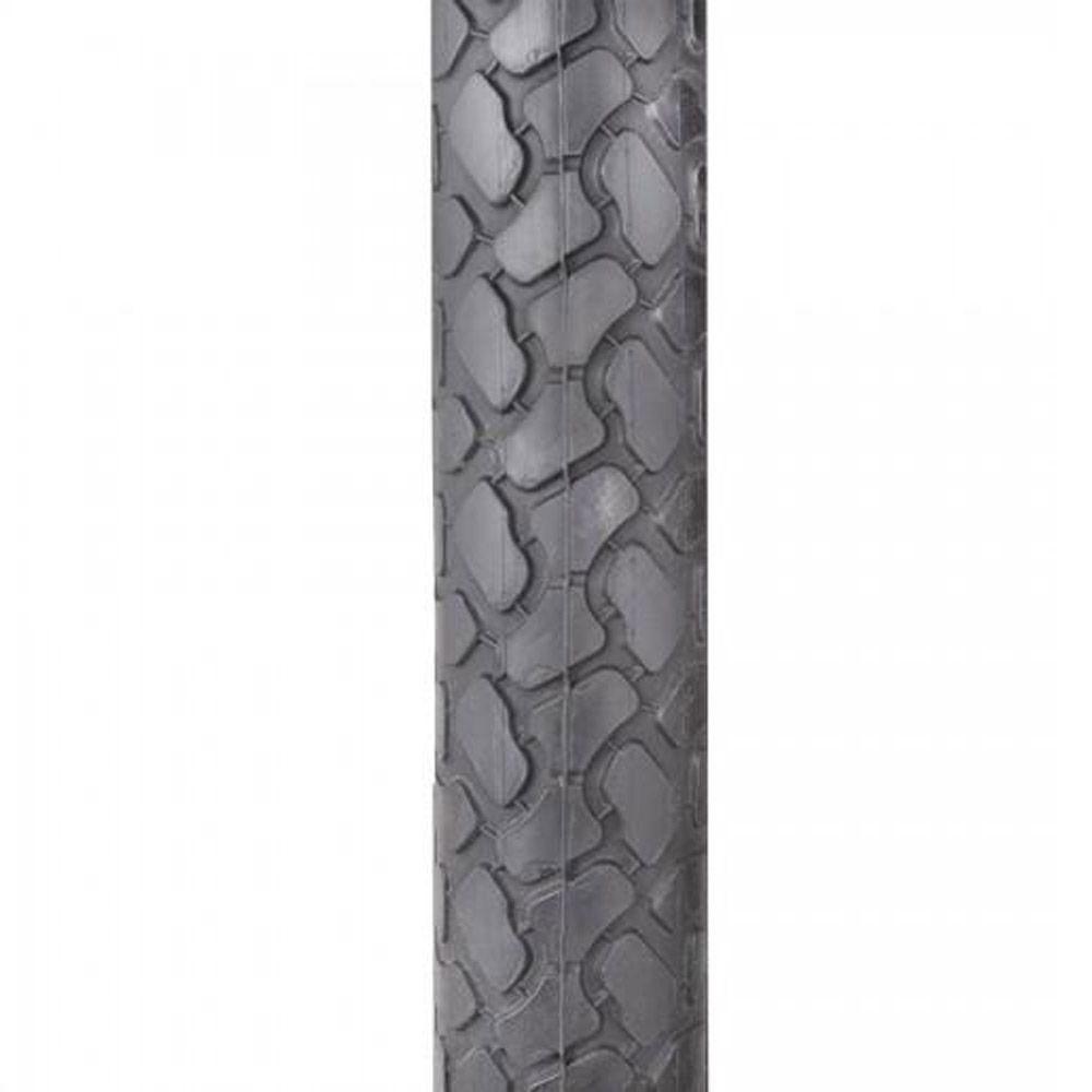 Pneu 26x1.1/2x2 Pirelli Bravo Super