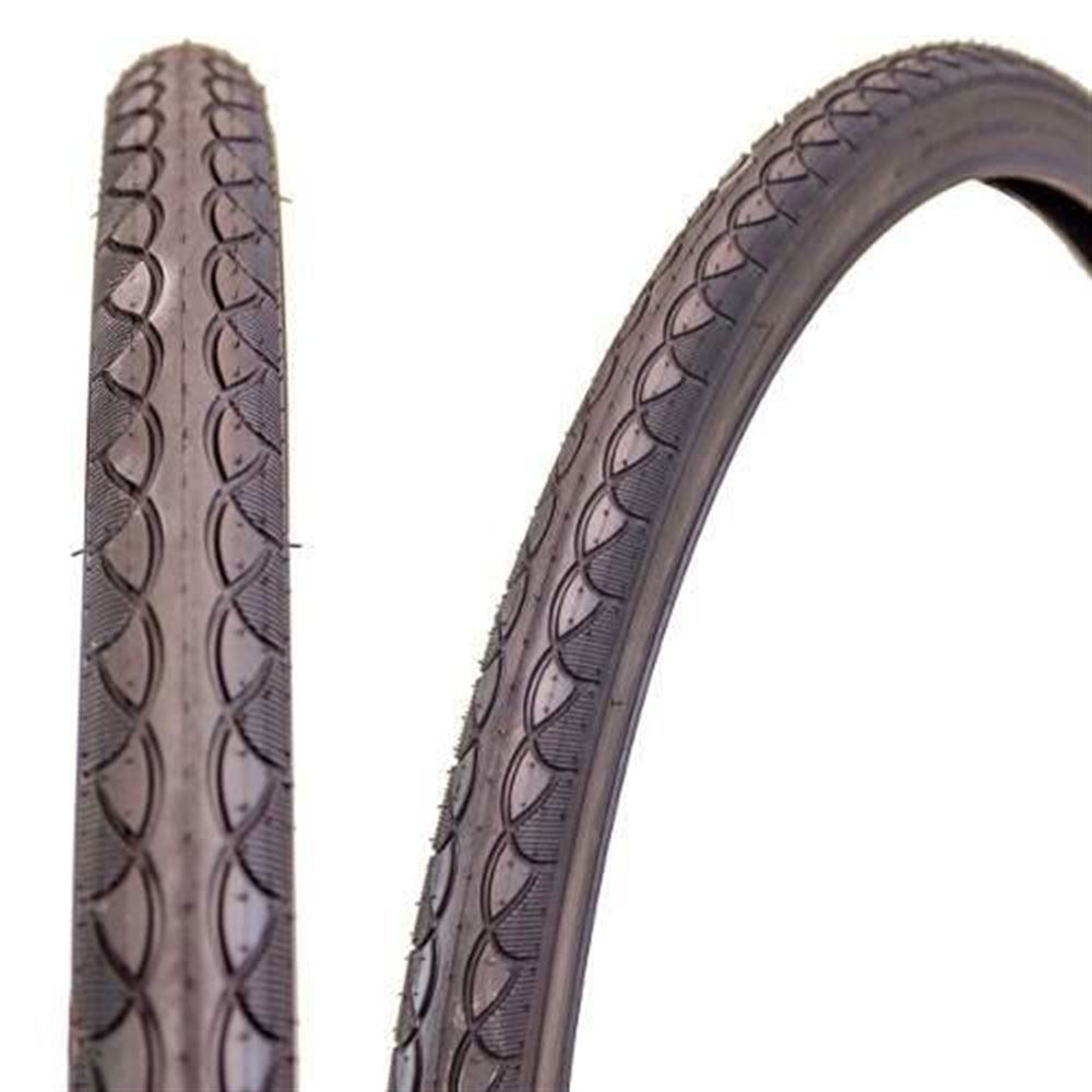 Pneu 26X1.3/8 Pirelli Touring