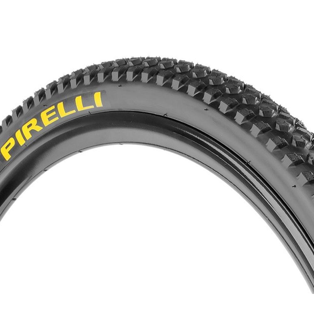Pneu de Bicicleta Pirelli 29 X 2.0 Scorpion MB2 MTB