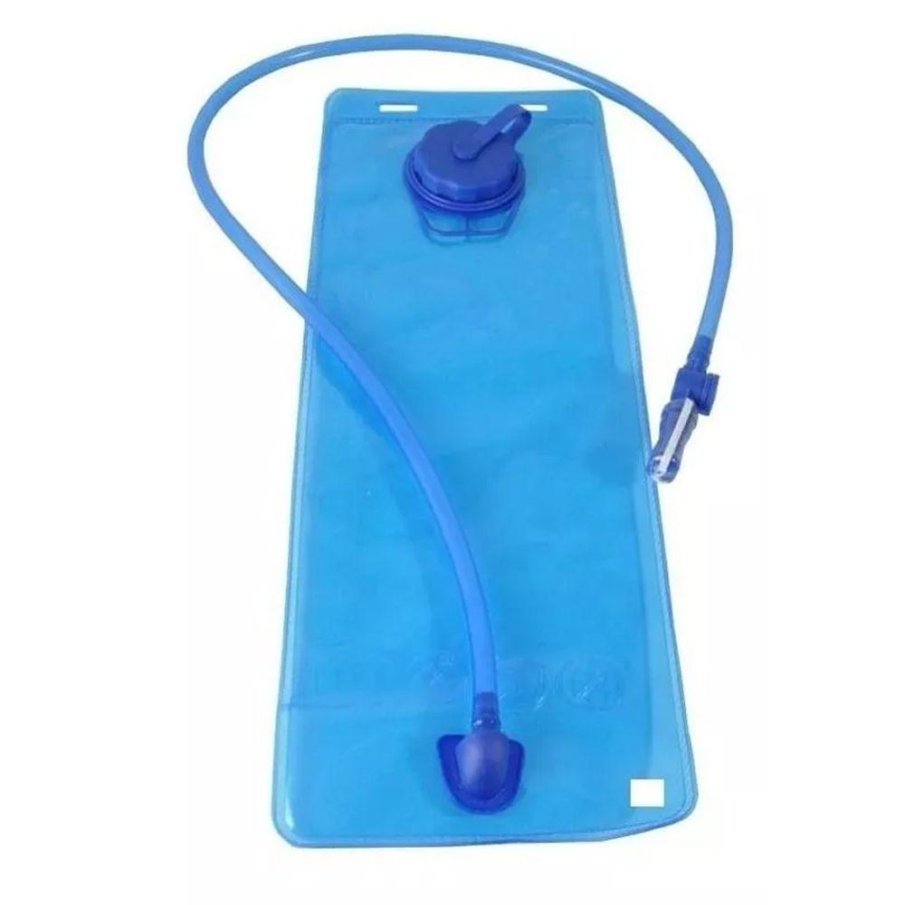Refil De Hidratação Para Mochila 3,0 L Venzo