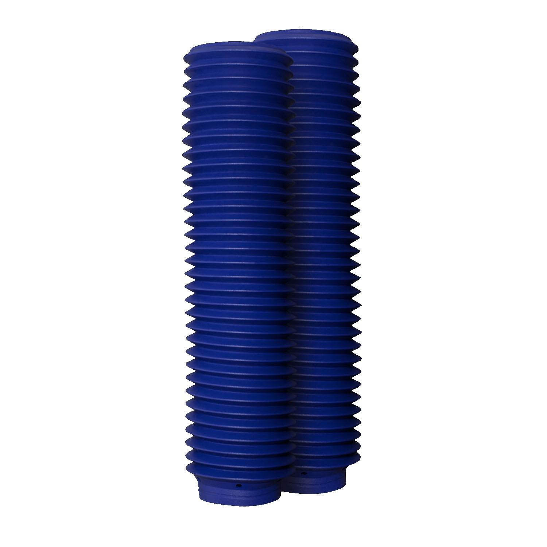 Sanfona Bengala Circuit 32 Dentes Azul