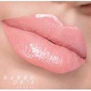 Lip Gloss BABE ROSE