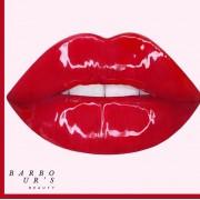 Lip Gloss QUEEN B'