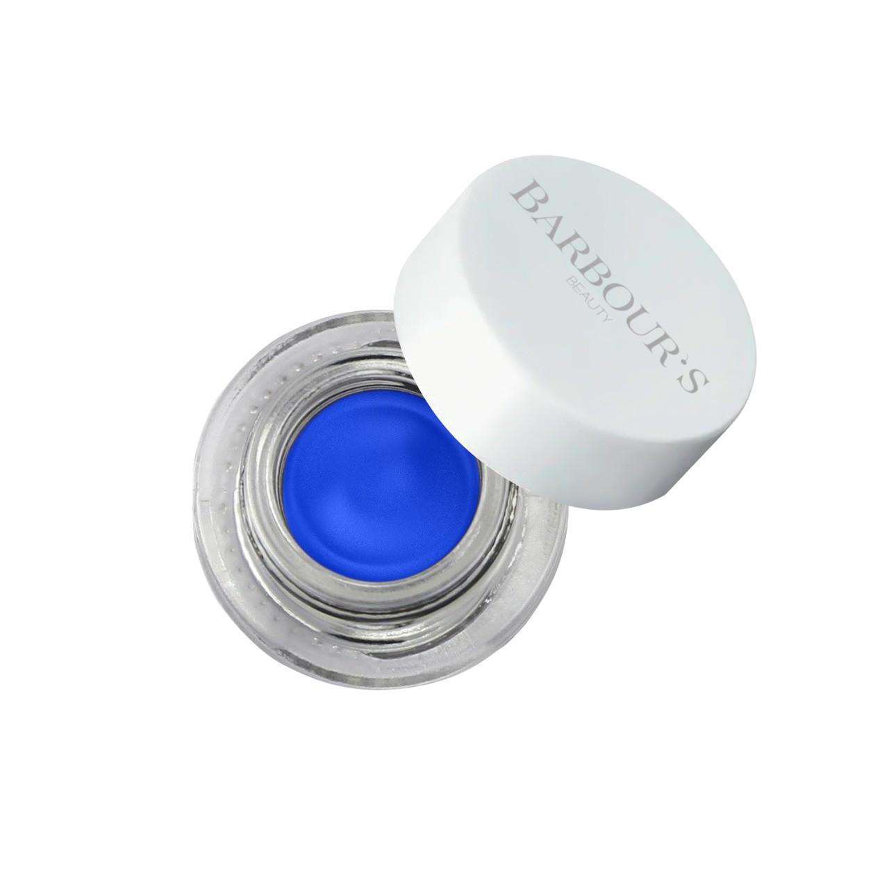 DELINEADOR GEL BLUE